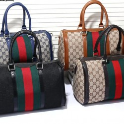 Gucci- Luxury Women Handbag