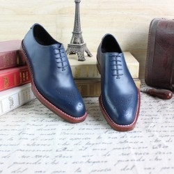 Goodyear Oxfords Shoes